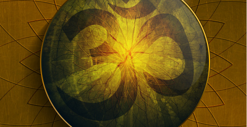 OM Healing jako samoléčba
