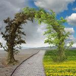 Změna jako podstata naší existence