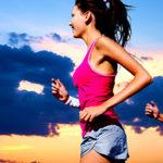 Běh a meditace I. díl – Proč zvednou zadek?