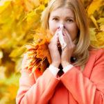Bylinky pro podzimní měsíce